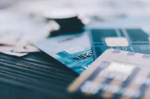 Supremo inicia julgamento da exclusão das taxas de cartão da base de cálculo do PIS e da COFINS