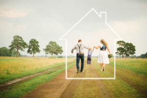 STF invalida a imunidade de ITBI de Holding Familiar