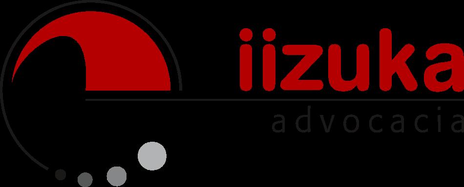 IIZUKA | Advocacia