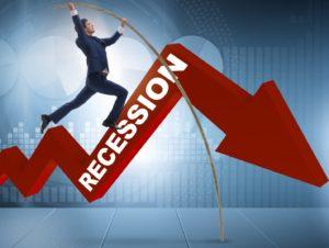 Nova Lei de Falências e Recuperações em vigor. O que mudou?