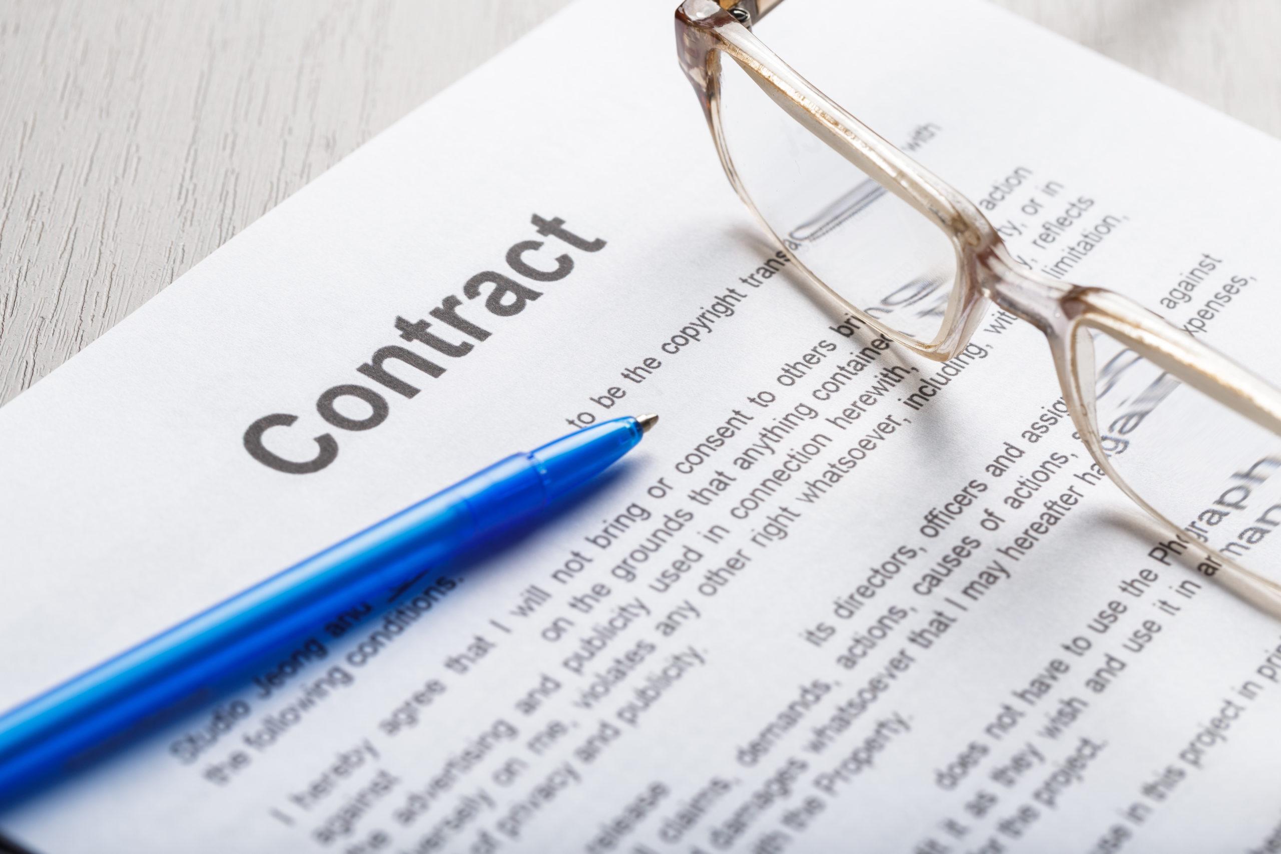 André Iizuka: Contratos de TI são falhos e podem trazer riscos para empresas