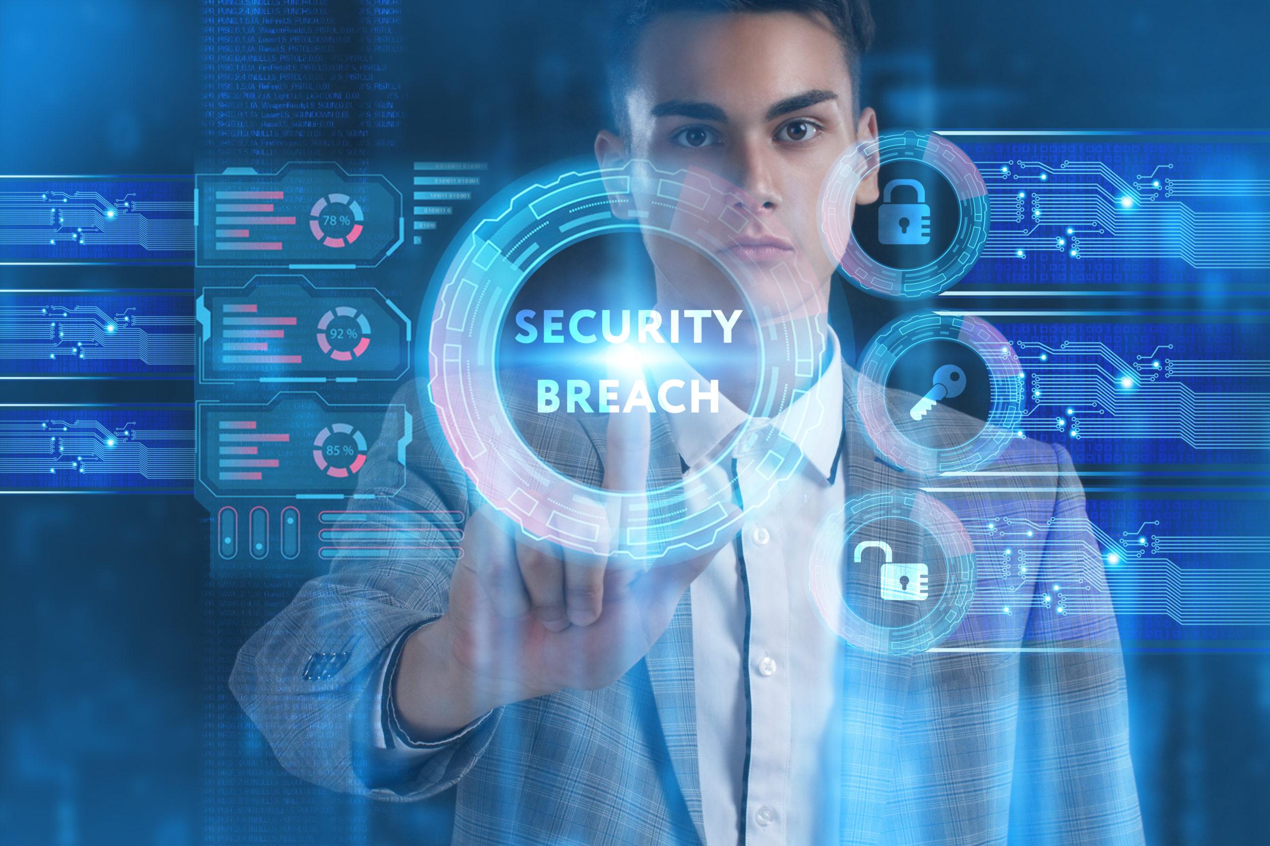 Megavazamento de dados na véspera do dia internacional da Privacidade de Dados