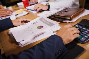 André Iizuka: A gestão do contador