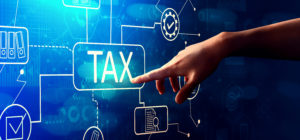 André Iizuka: Uma nova visão de planejamento tributário para as empresas