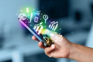 André Iizuka: Cobrança do ICMS em produto digital atingirá e-commerce
