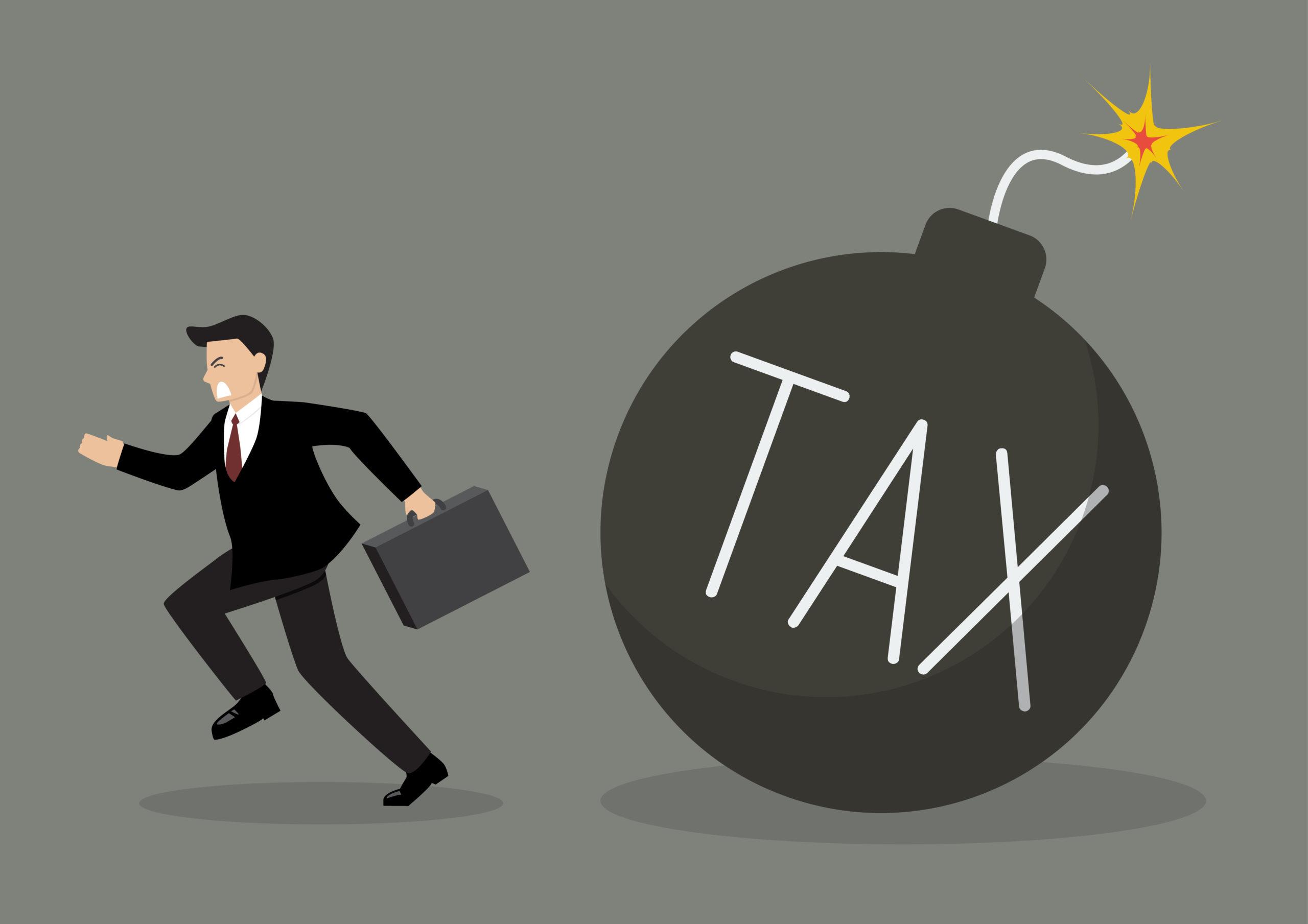 André Iizuka: Prevenção para cumprir obrigações fiscais é tendência