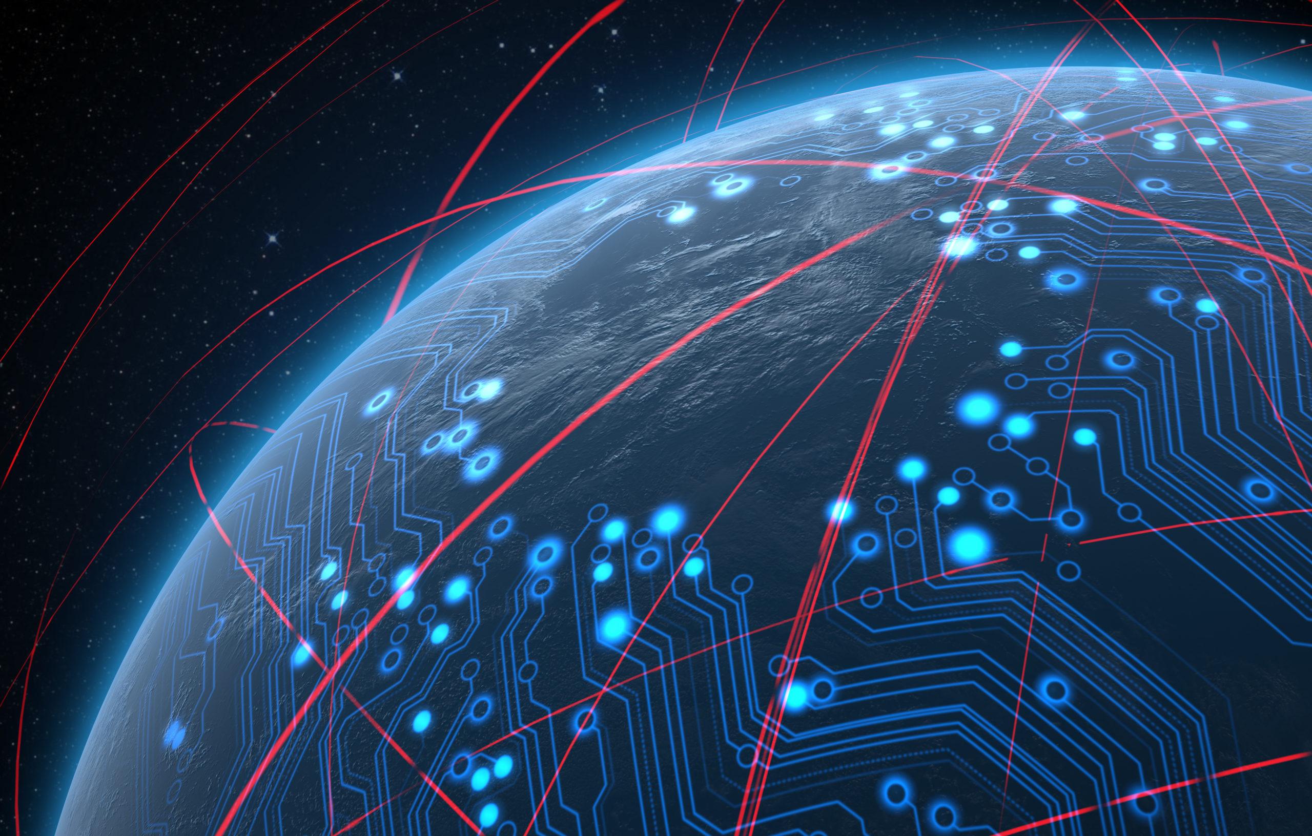André Iizuka: Impasse continua no marco da internet