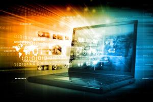 André Iizuka: Tributação do cloud computing é uma incógnita