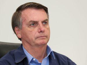 André Iizuka: Entenda os principais pontos da Medida Provisória anunciada por Bolsonaro