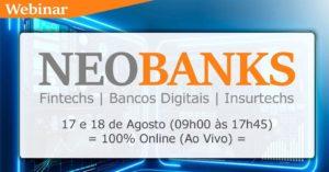 Webinar: Chargeback no e-commerce